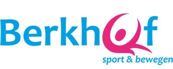 Berkhof Sport en Bewegen