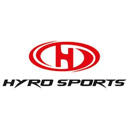 Hyro Sports