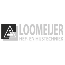 Loomeijer Hef- en Hijstechniek